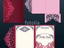 13 Creative Vector Wedding Invitation Envelope Template Layouts for Vector Wedding Invitation Envelope Template