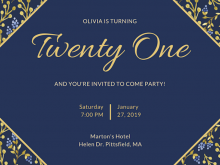 13 Free Party Invitation Cards Making Now by Party Invitation Cards Making