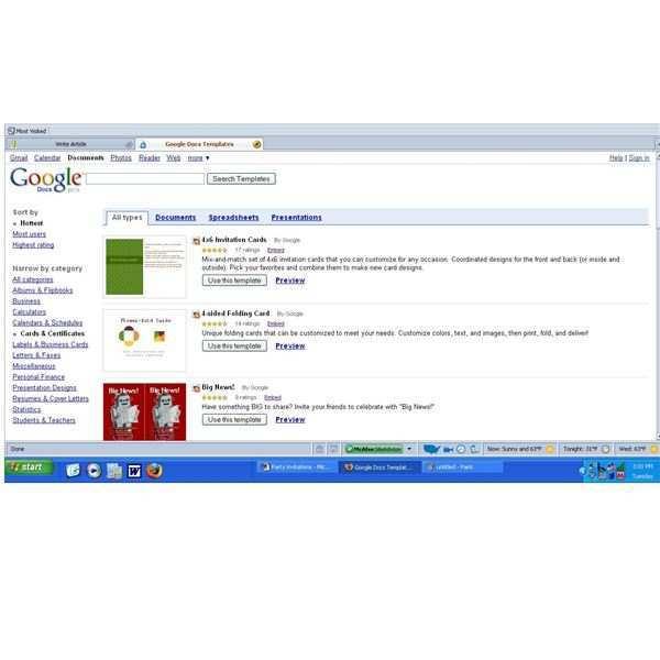 13 Free Wedding Invitation Template Google Docs PSD File with Wedding Invitation Template Google Docs