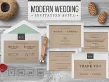 13 Online Wedding Invitation Template Bundle in Word with Wedding Invitation Template Bundle
