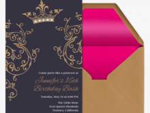 13 Visiting Union Jack Party Invitation Template Free in Word for Union Jack Party Invitation Template Free