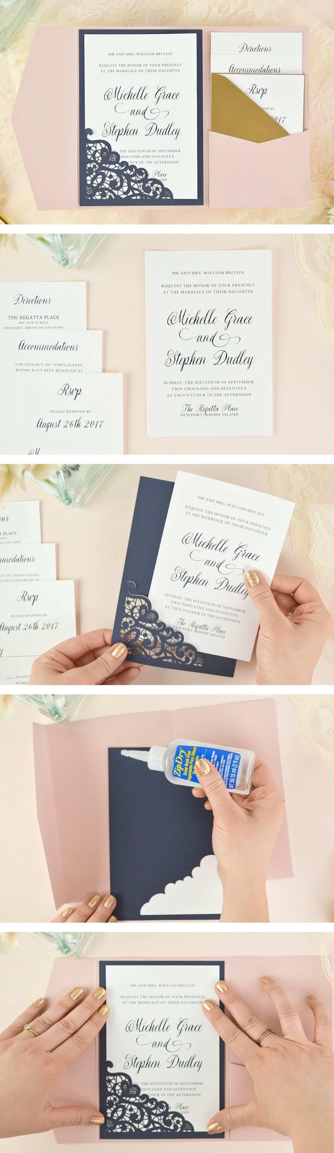 3 Adding Wedding Invitation Template Reddit Now by Wedding