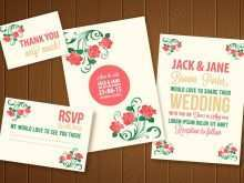 14 Create Vector Invitation Template Zip Formating for Vector Invitation Template Zip
