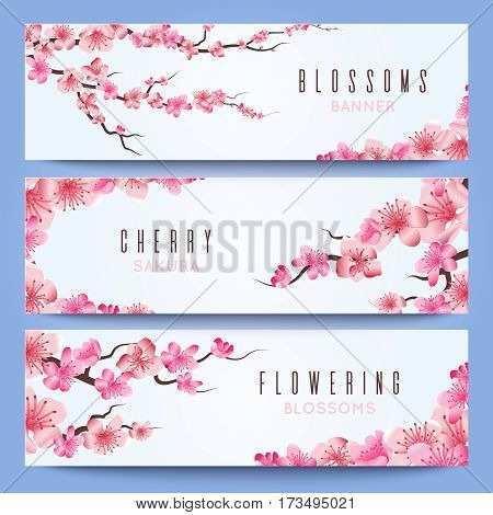 14 Free Printable Japanese Wedding Invitation Template Formating for Japanese Wedding Invitation Template