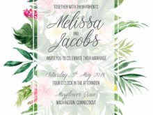 14 How To Create Wedding Invitation Template After Effects Free Download Formating by Wedding Invitation Template After Effects Free Download