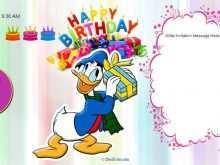 14 Visiting Chota Bheem Birthday Invitation Template PSD File by Chota Bheem Birthday Invitation Template