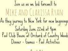 14 Visiting Example Of Dinner Invitation Letter Now for Example Of Dinner Invitation Letter