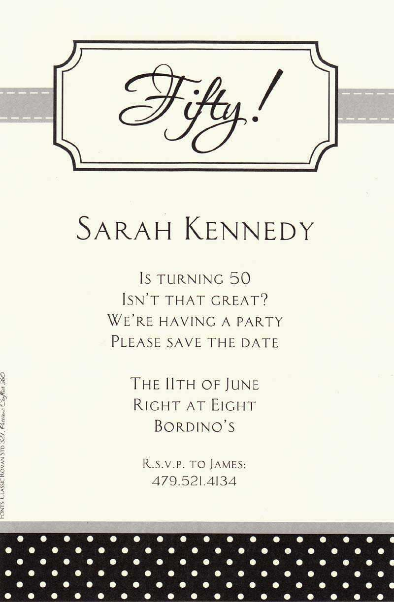 15 Creating Dinner Invitation Examples Layouts for Dinner Invitation Examples