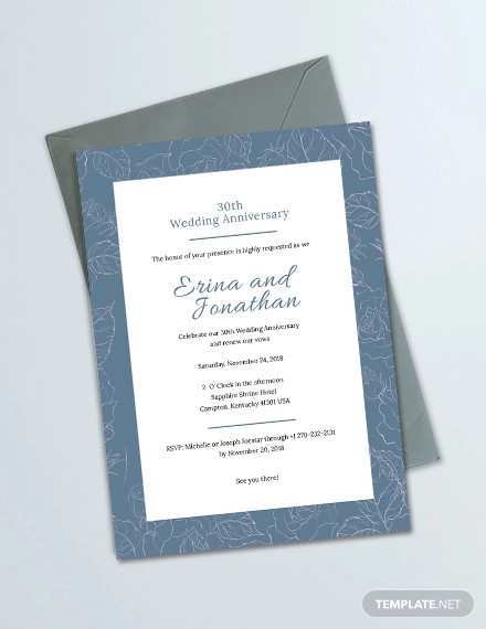 15 Free Example Of Unveiling Invitation Card With Stunning Design for Example Of Unveiling Invitation Card