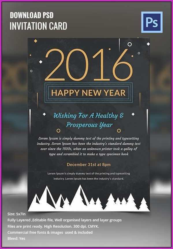15 Visiting Birthday Invitation Template Publisher Formating by Birthday Invitation Template Publisher