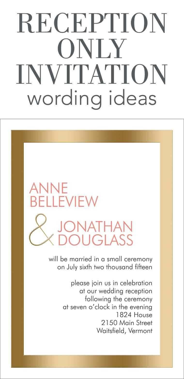 16 Creating Wedding Dinner Invitation Text Message in Photoshop for Wedding Dinner Invitation Text Message
