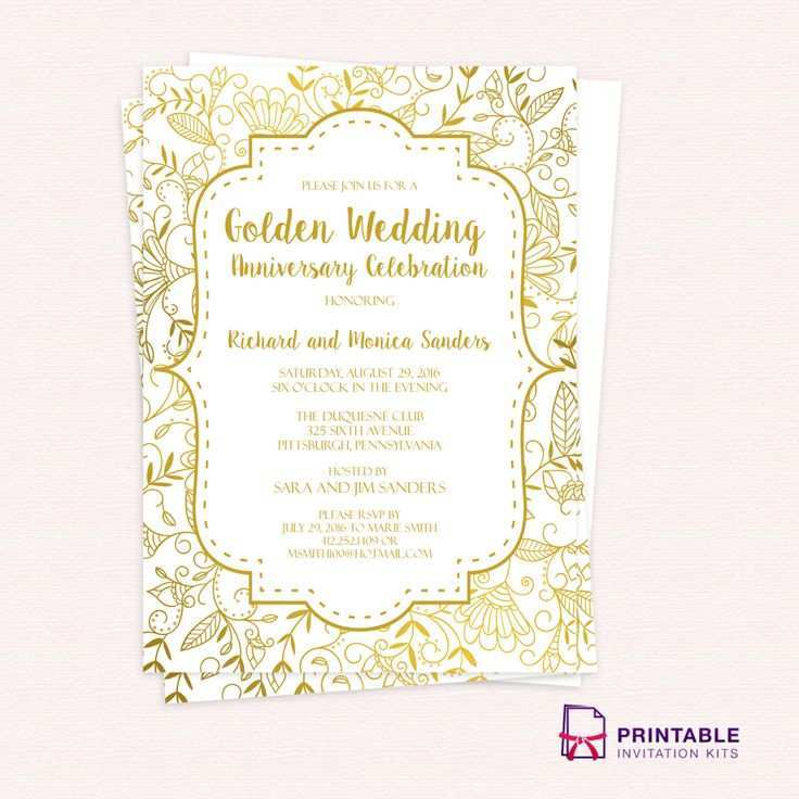 16 Creative Example Of Unveiling Invitation Card Now with Example Of Unveiling Invitation Card