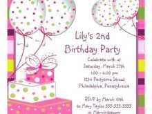 16 Customize Our Free Party Invitation Cards Online Free in Word with Party Invitation Cards Online Free