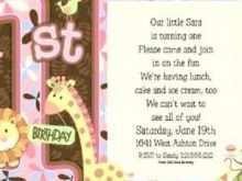 16 Free Birthday Invitation Format In Hindi Maker by Birthday Invitation Format In Hindi