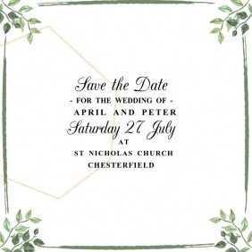 16 Free Example Of Civil Wedding Invitation Card Download by Example Of Civil Wedding Invitation Card