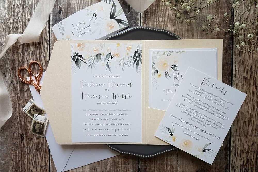 16 Report Wedding Invitation Format Uk Layouts with Wedding Invitation Format Uk