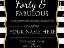 17 Blank Birthday Invitation Templates Boy Free Now for Birthday Invitation Templates Boy Free