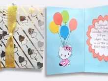 17 Blank Party Invitation Cards Making With Stunning Design for Party Invitation Cards Making