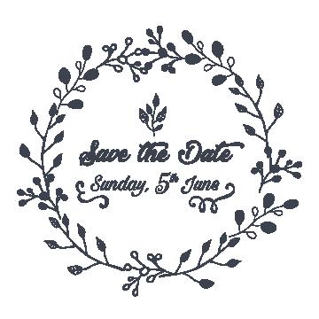 17 Blank Wedding Invitation Vector Templates Free Download Templates with Wedding Invitation Vector Templates Free Download