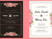 17 Creating Party Invitation Template Adobe in Photoshop with Party Invitation Template Adobe