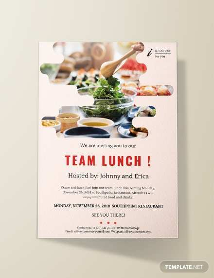 17 Format Team Party Invitation Template Photo by Team Party Invitation Template