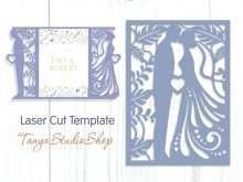 17 How To Create Wedding Invitation Template After Effects Free Download Formating with Wedding Invitation Template After Effects Free Download