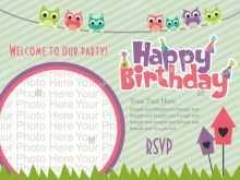17 Online Birthday Invitation Template Whatsapp Maker by Birthday Invitation Template Whatsapp