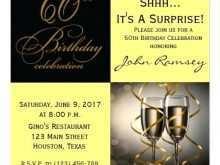 17 Online Surprise Party Invitation Template Uk PSD File by Surprise Party Invitation Template Uk
