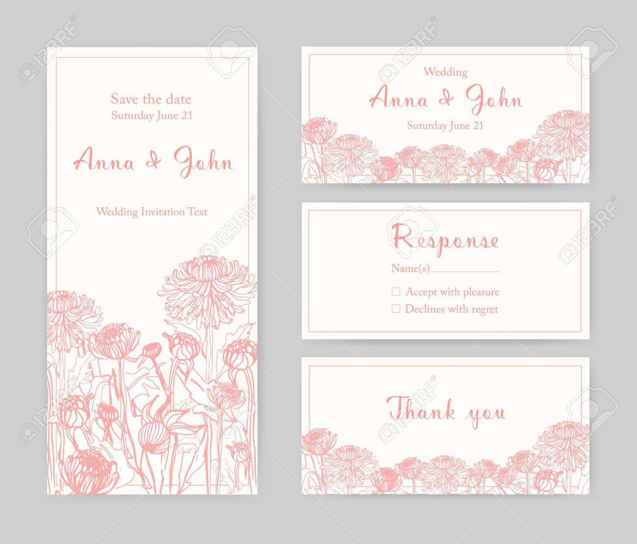 17 Report Japanese Wedding Invitation Template Now for Japanese Wedding Invitation Template
