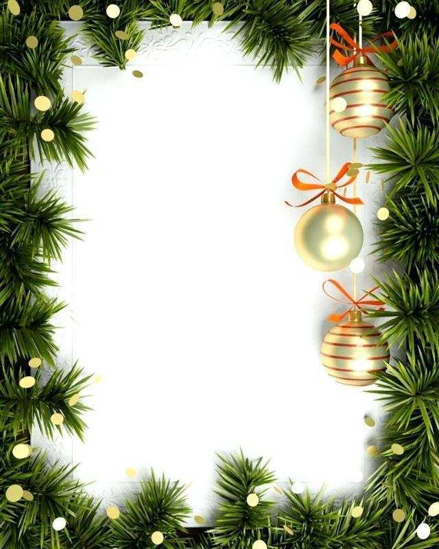 18 Best Blank Holiday Invitation Template Layouts for Blank Holiday Invitation Template