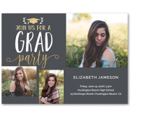 18 Blank Party Invitation Cards Walmart in Word for Party Invitation Cards Walmart