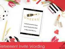 18 Format No Host Dinner Invitation Examples Download with No Host Dinner Invitation Examples