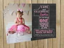 18 The Best Birthday Invitation Card Template Psd Now with Birthday Invitation Card Template Psd