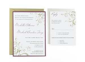 19 Creating Z Fold Wedding Invitation Template Photo for Z Fold Wedding Invitation Template