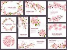 19 Format Japanese Wedding Invitation Template for Ms Word with Japanese Wedding Invitation Template