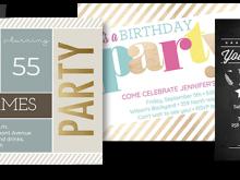 19 Online Birthday Invitation Designs Online Maker by Birthday Invitation Designs Online