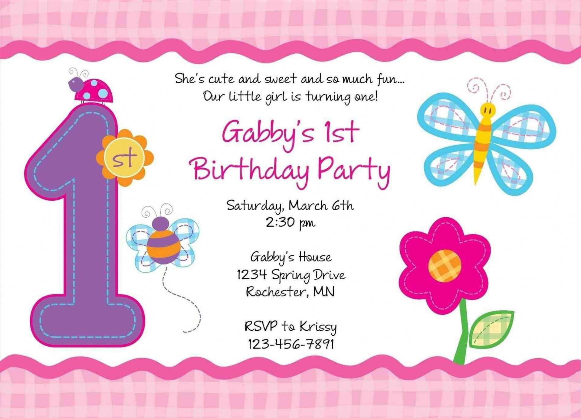 19 The Best Childrens Party Invites Templates Uk Maker with Childrens Party Invites Templates Uk