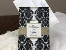 20 Adding 5 5 X 8 5 Wedding Invitation Template in Word by 5 5 X 8 5 Wedding Invitation Template