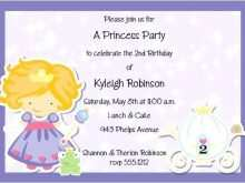 20 Adding Birthday Invitation Template Child Download with Birthday Invitation Template Child