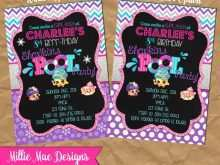 20 Adding Shopkins Birthday Invitation Template Free Now for Shopkins Birthday Invitation Template Free