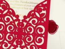 20 Create Wedding Invitation Template Laser Cut Photo with Wedding Invitation Template Laser Cut