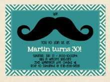 20 Customize Birthday Invitation Templates For 10 Year Old Templates for Birthday Invitation Templates For 10 Year Old