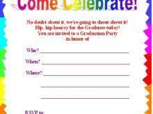 20 Format Art Party Invitation Template Free Photo by Art Party Invitation Template Free