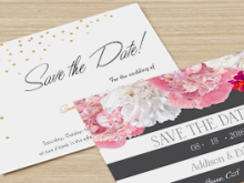 20 Free Printable Design Your Own Wedding Invitation Template For Free for Design Your Own Wedding Invitation Template