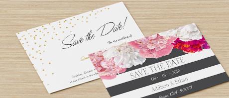 20 Free Printable Design Your Own Wedding Invitation Template For Free for Design Your Own Wedding Invitation Template