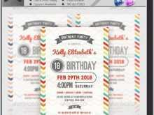 20 Visiting Birthday Invitation Template Google Docs Now for Birthday Invitation Template Google Docs