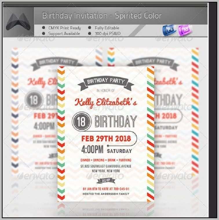 20 Visiting Birthday Invitation Template Google Docs Now for Birthday Invitation Template Google Docs