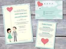 21 Adding Make Your Own Wedding Invitation Template Free in Photoshop by Make Your Own Wedding Invitation Template Free