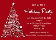 21 Creating Elegant Christmas Party Invitation Template Free Download Templates by Elegant Christmas Party Invitation Template Free Download