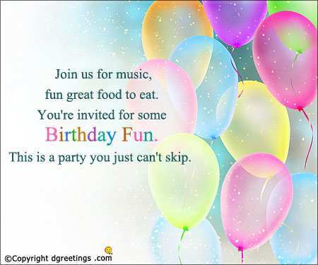 21 Free Printable Birthday Invitation Template Whatsapp Layouts With Birthday Invitation Template Whatsapp Cards Design Templates